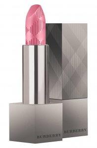 Lip Velvet Matte Lipstick
