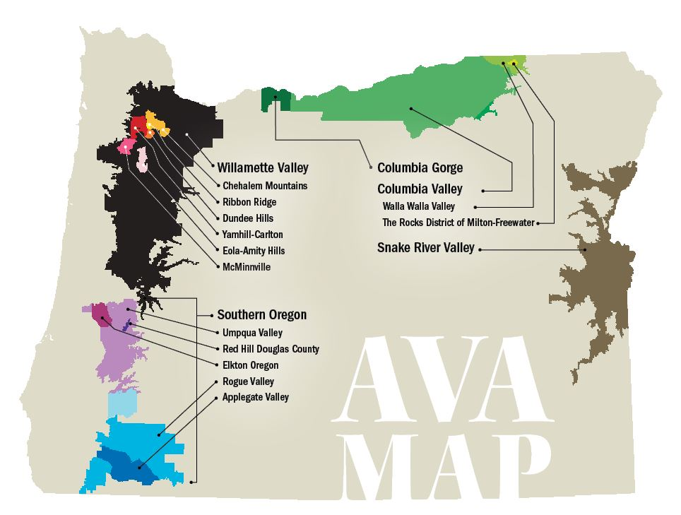 Oregon_AVA_Map
