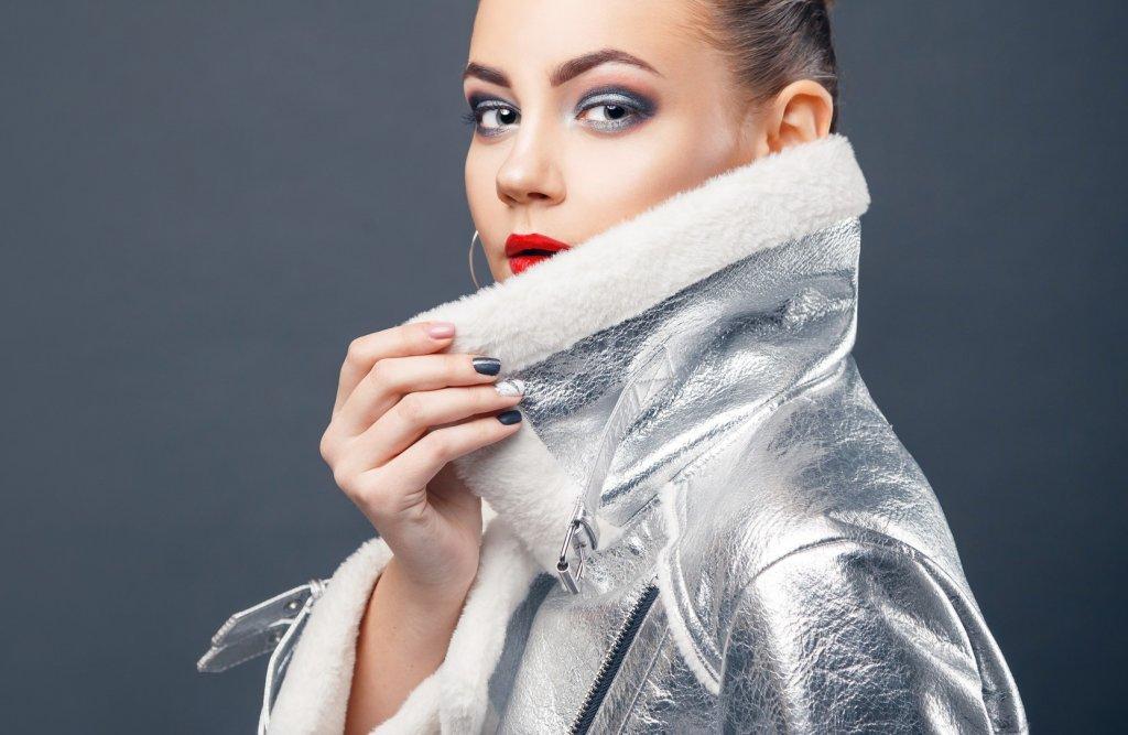 Shiny Coats Feature