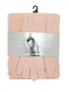 Calvin Klein Winter Accessory Set