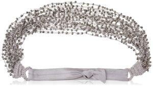 EMi Jay multi-Strand Headband
