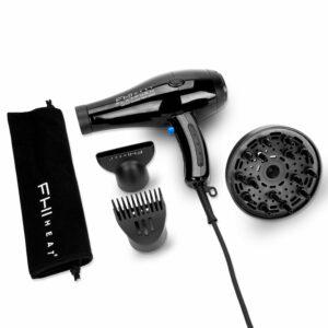 FHI Heat Nano Salon Hair Dryer