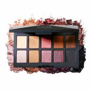 Haus Laboratories by Lady Gaga Glam Palette