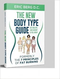 New Body Type Guide
