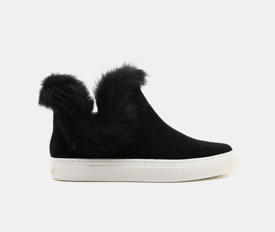 Rachel Zoe Brooklyn Sneaker