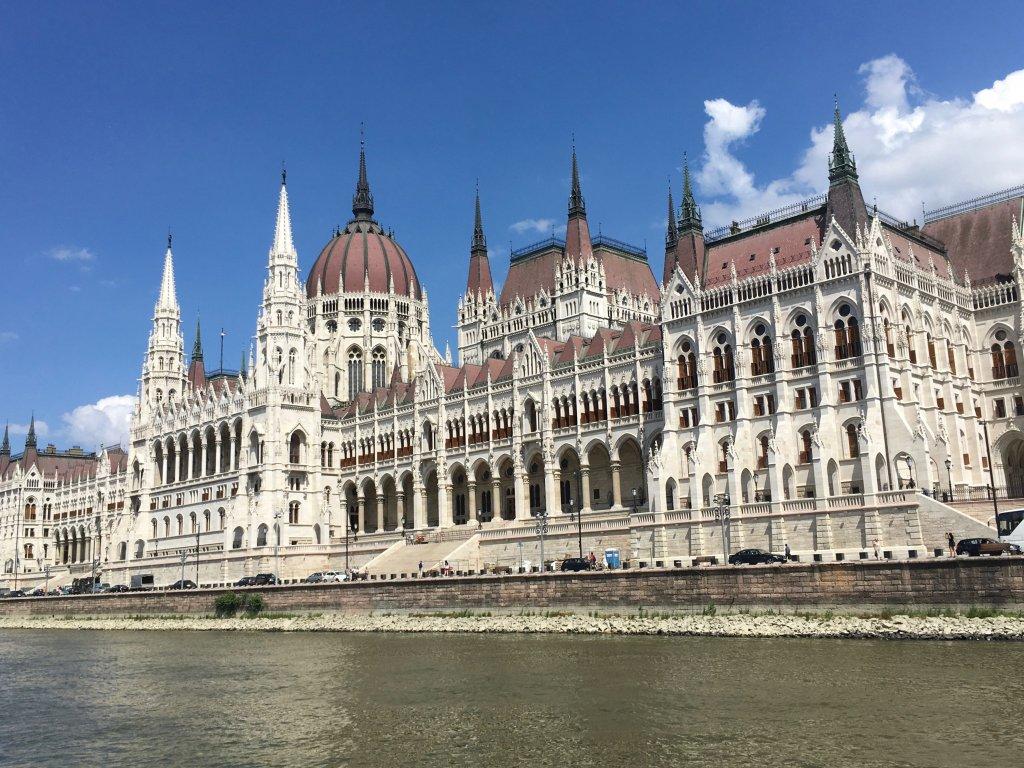 180726_Budapest_Parlement1