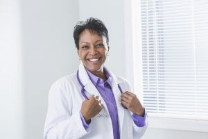 OBGYN About Menopause