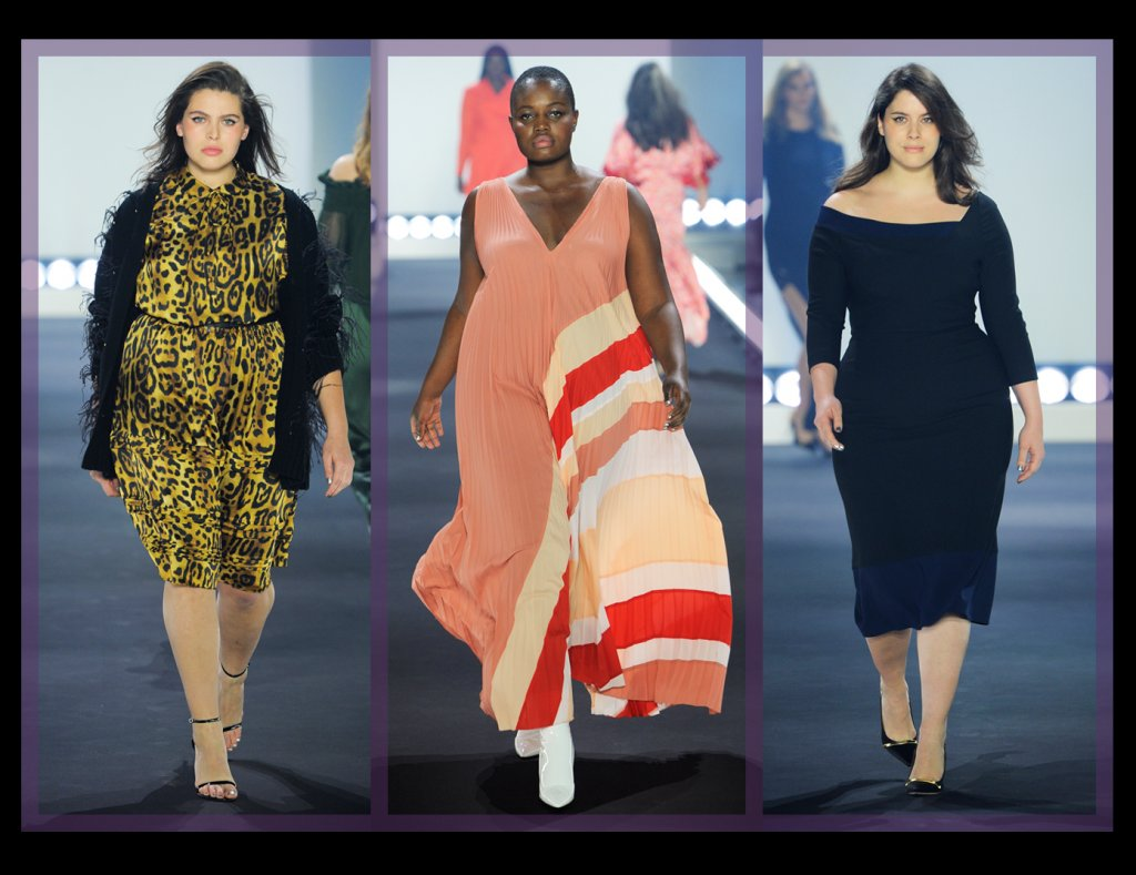 Best-Plus-Size-Online-Shopping-Honore-Collage
