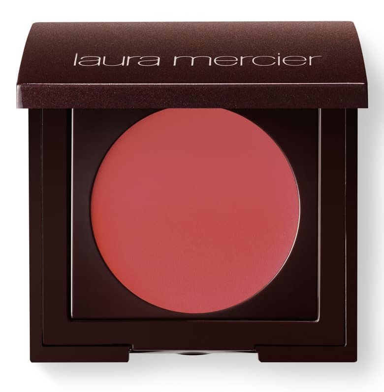 Crème Cheek Color