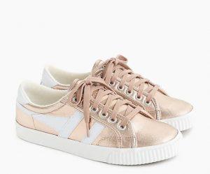 Gola-sneaker-jcrew-rose-metallic