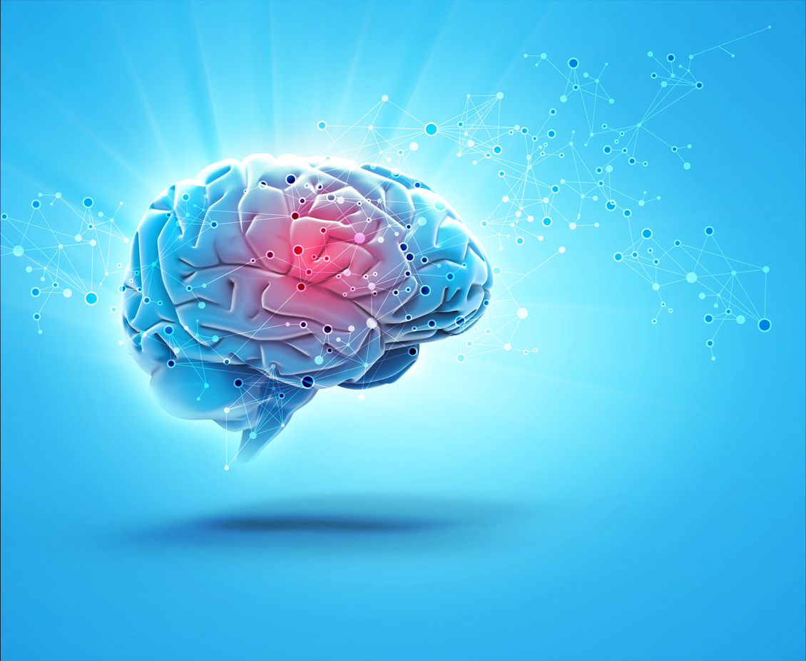 Good Brain Function
