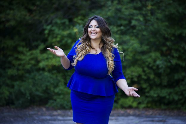 Best Online Plus Size Clothing for Women