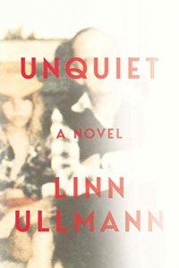 Unquiet- Ingmar Bergman