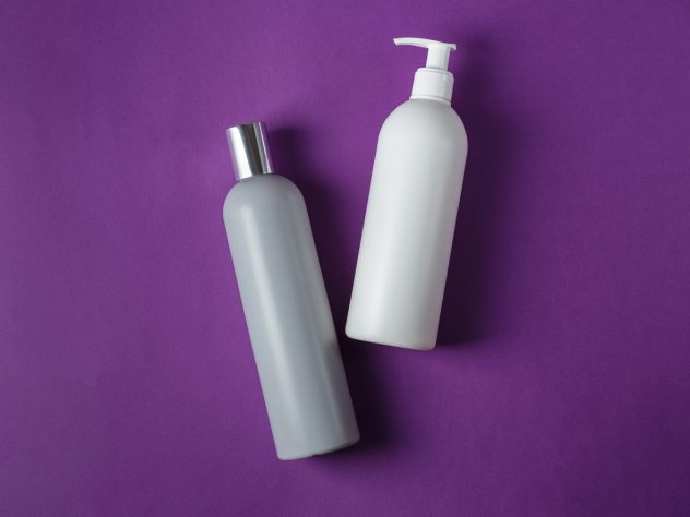 the best conditioners for gray hair