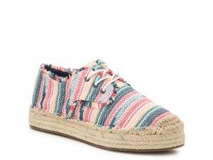 multi-stripe-espadrille-sneaker