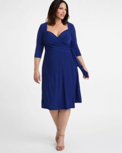 plus sized clothing online women's dress for curvy but beautiful clothing