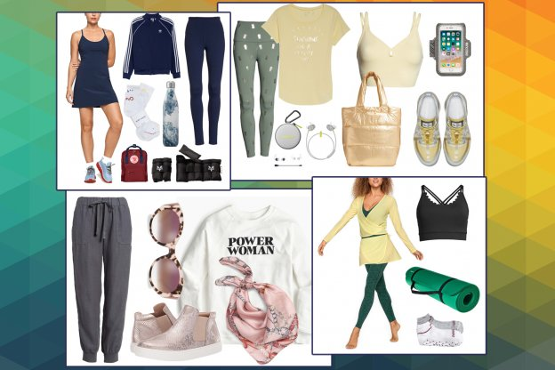 f93104fef148f Athleisure Wear for Women Over 50 - Prime Women