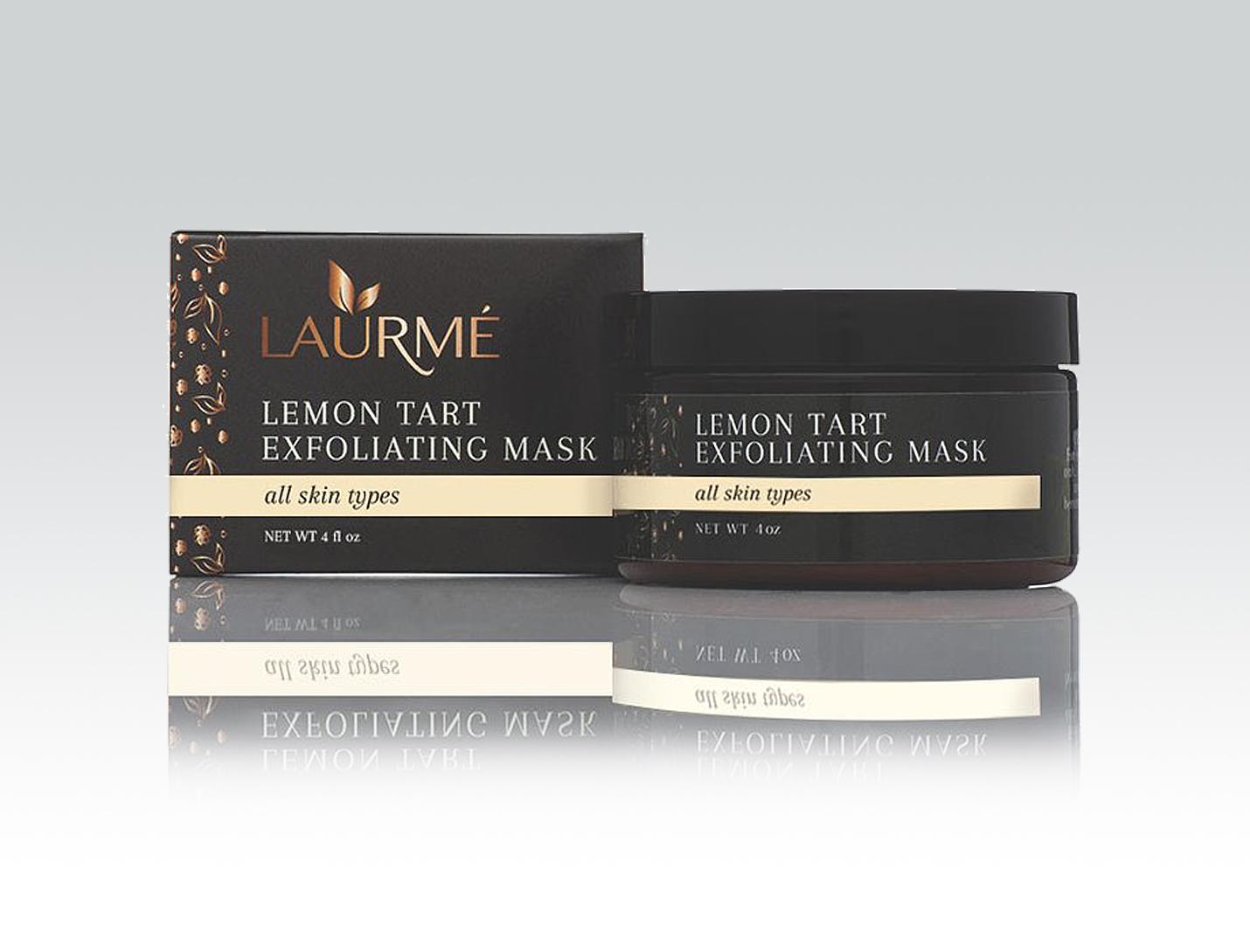 Laurme face mask