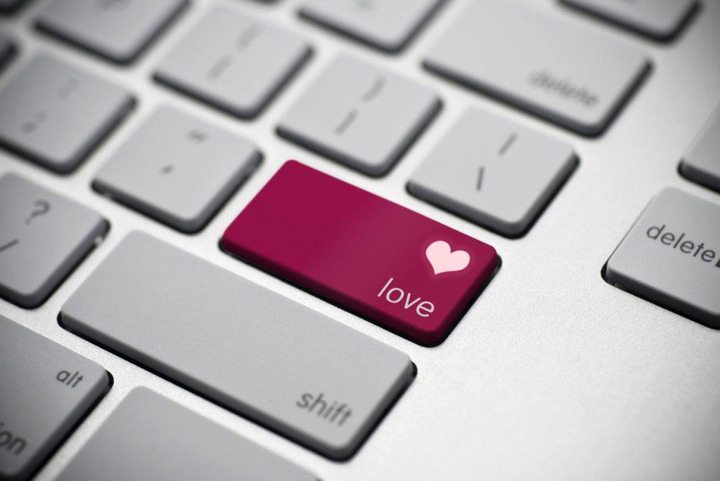 Marketing 101 Online Dating