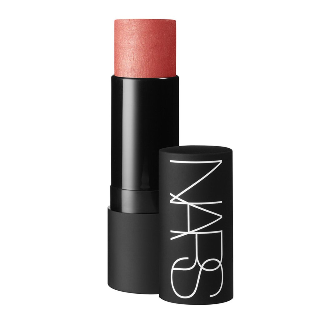 NARS Multi Stick