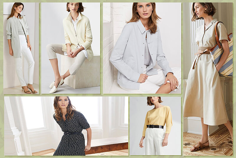 5 Spring 2019 Fashion Trends - Prime Women | An Online Magazine