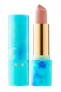 SEA Color Splash Lipstick
