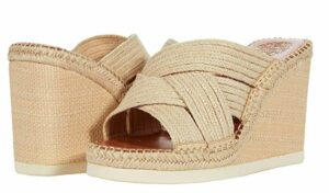 Vince Camuto Bailah Wedge