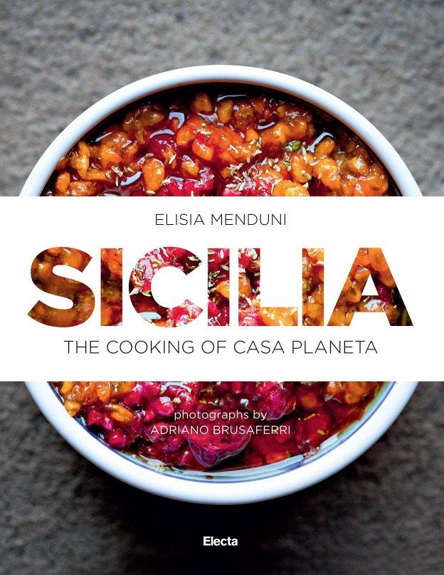 sicilia_cooking_planeta