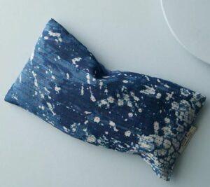 Jane Inc. Lavender Eye Pillow