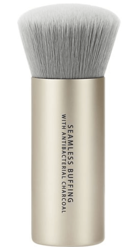 Bare Minerals Charcoal Infused Brush