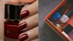 Best Nail Polish Colors
