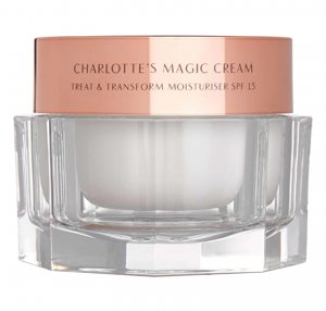 Charlottes Magic Cream