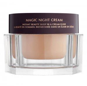 Charlottes Magic Night Cream