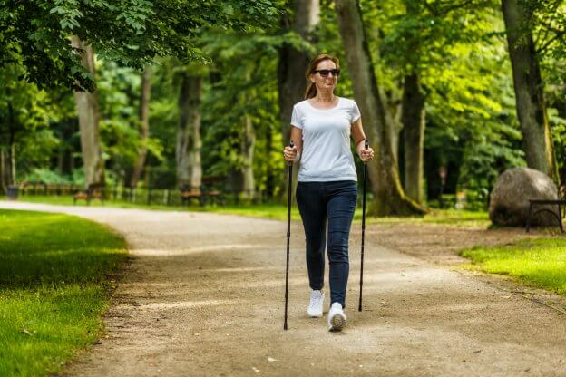 Fall Prevention Safeguard