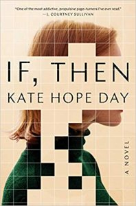 If Then by Kate Hope Day