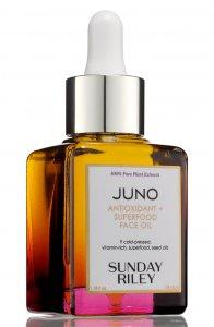Juno Essential Face Oil