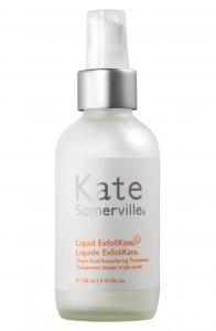 Liquid ExfoliKate® Triple Acid Resurfacing Treatment