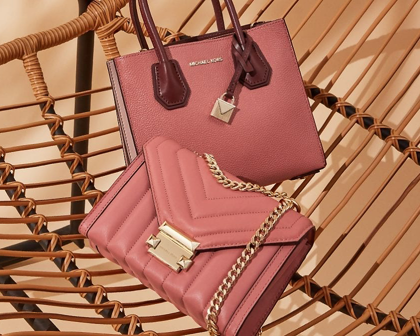 The Best Handbags for Spring and Summer