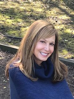 Nancy Weiss
