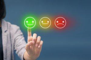Optimists Experience Better Health