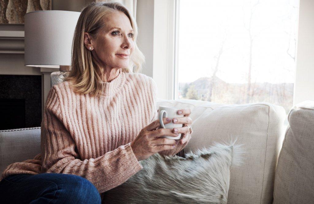 Self-Care and Setting Boundaries