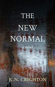 The New Normal by KN Crighton