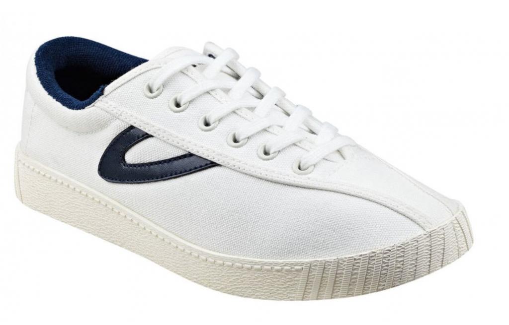 Treton Nylite Plus Sneaker
