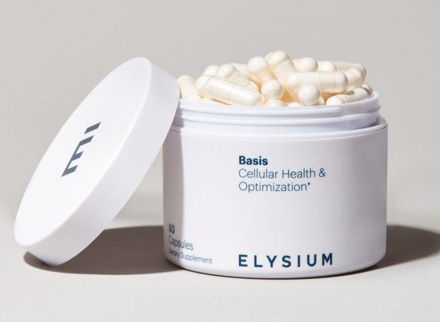 Elysium Basis