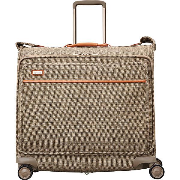 Hartmann Garment Bag