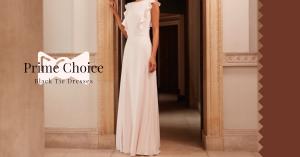 Formal Attire for Black Tie Events & Weddings This Summer