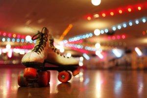 Roller Disco