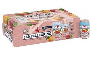 7 Ways to Stay Hydrated - SanPellegrino Cans