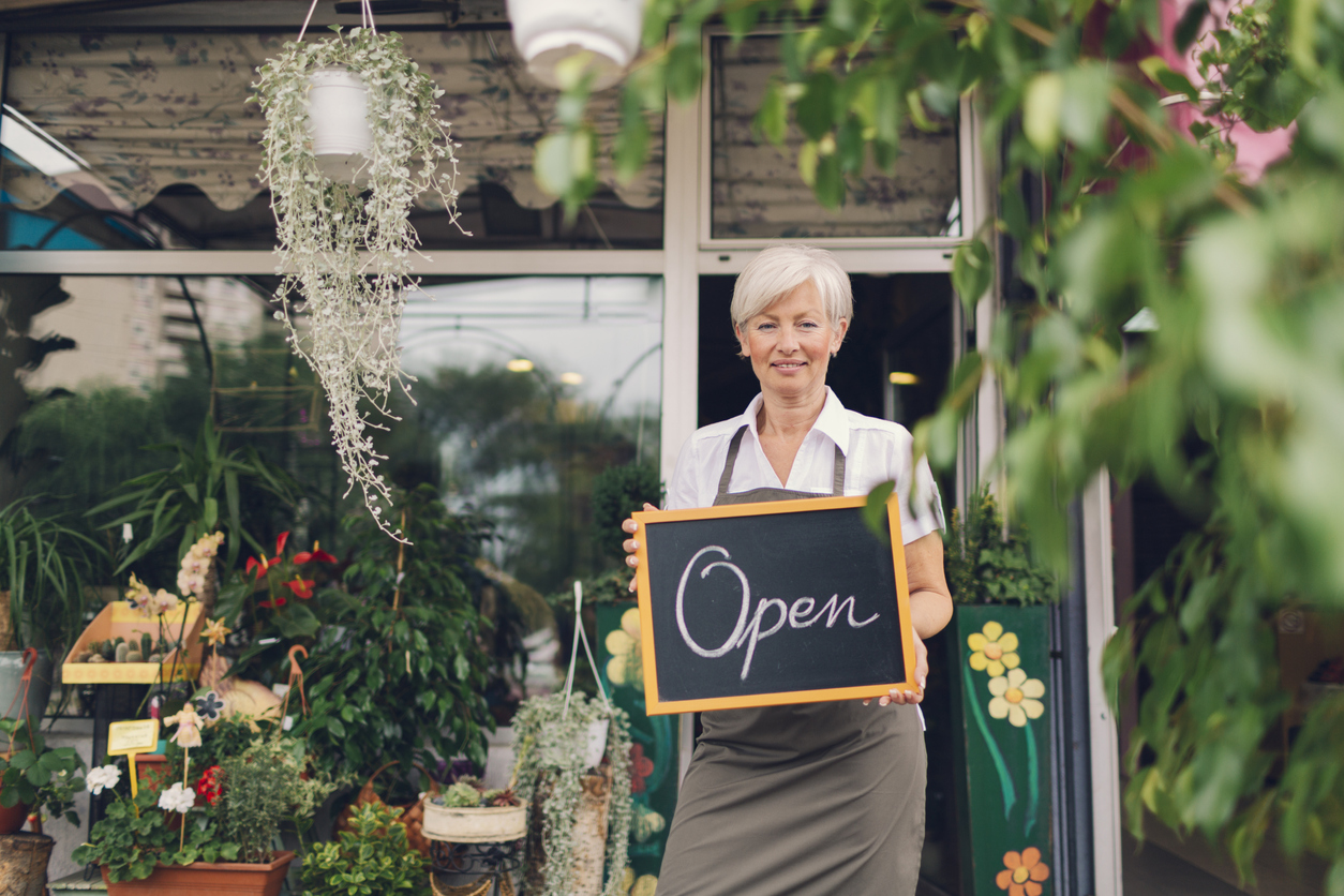 Small Business Owner Strategic Solutions