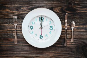 Autophagy Fasting for Weight Loss and cell renewal